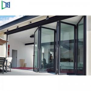 Prodotti|Porta scorrevole|alluminio, alluminio, finestre ...